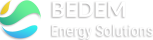 BEDEM Energy solutions
